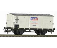 модель TRAIN 11420-82