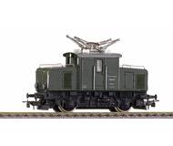 модель TRAIN 11640-90