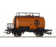 модель TRAIN 11743-86