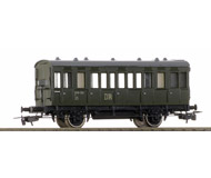 модель TRAIN 11763-86