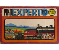 модель TRAIN 11769-1