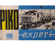 модель TRAIN 11770-1