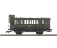 модель TRAIN 11803-29