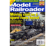 модель TRAIN 11856-5