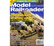 модель TRAIN 11861-5