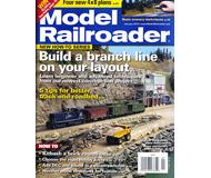 модель TRAIN 11874-5