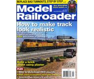 модель TRAIN 11879-5
