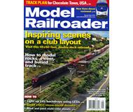 модель TRAIN 11881-5