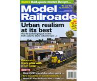 модель TRAIN 11884-5