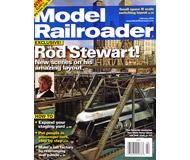 модель TRAIN 11886-5
