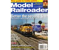 модель TRAIN 11887-5