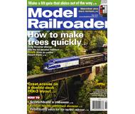 модель TRAIN 11889-5