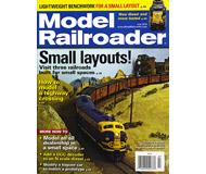 модель TRAIN 11891-5