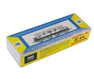 модель TRAIN 11902-86