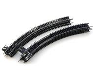модель TRAIN 12021-29