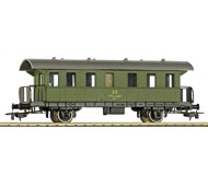 модель TRAIN 12094-86
