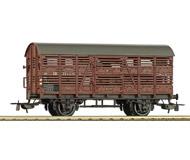 модель TRAIN 12102-86