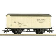модель TRAIN 12103-86