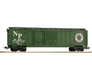 модель TRAIN 12113-91