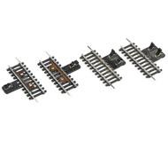 модель TRAIN 12180-29