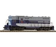 модель TRAIN 13060-85
