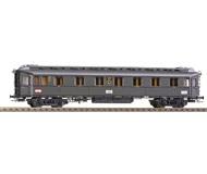 модель TRAIN 13109-85