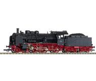 модель TRAIN 13177-85