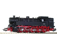 модель TRAIN 13195-85