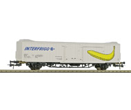 модель TRAIN 13239-85