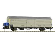 модель TRAIN 13240-85