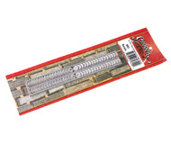 модель TRAIN 13301-85