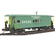 модель TRAIN 13358-85