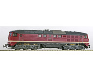 модель TRAIN 13418-86