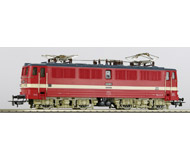модель TRAIN 13419-86