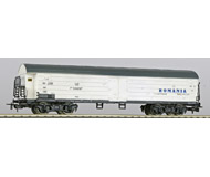 модель TRAIN 13423-86