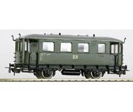 модель TRAIN 13425-86