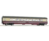модель TRAIN 13432-49