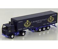 модель TRAIN 13466-54