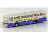модель TRAIN 13470-54