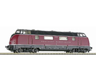 модель TRAIN 13486-93