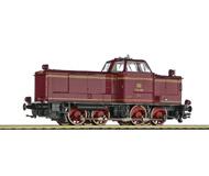 модель TRAIN 13487-93