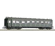 модель TRAIN 13488-93