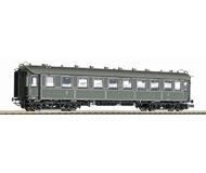 модель TRAIN 13490-93