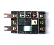 модель TRAIN 13635-5