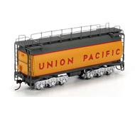 модель TRAIN 13707-2