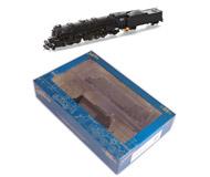 модель TRAIN 13734-94