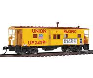 модель TRAIN 13780-1