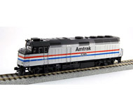 модель TRAIN 13793-31