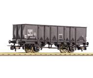 модель TRAIN 13882-90