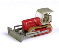 модель TRAIN 13897-90